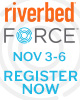 Riverbed FORCE