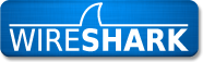 The Wireshark Wiki